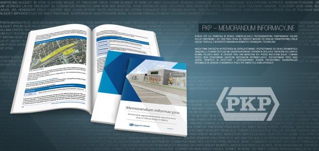 portfolio43
