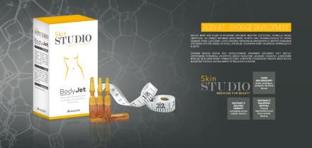 portfolio-skin-studio
