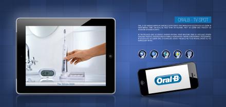 portfolio26d-oralb