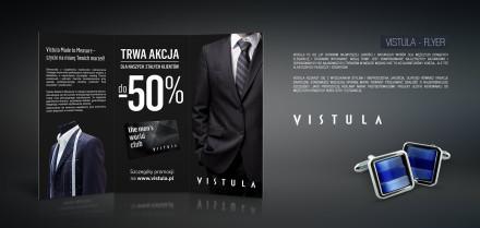 portfolio34