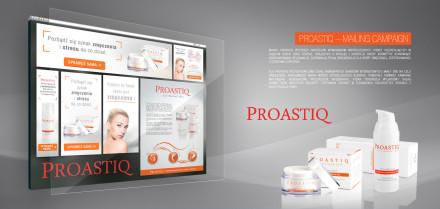 proastiq-3